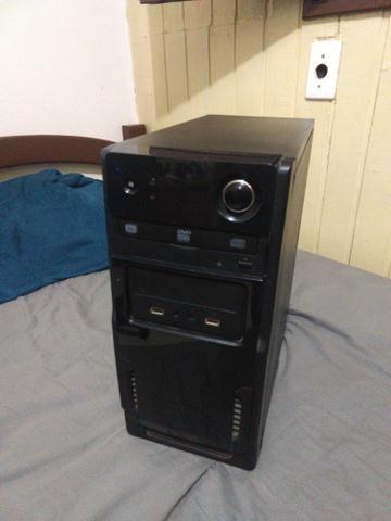 Computador Intel - Foto 2