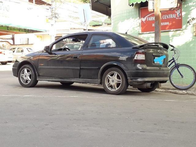 Astra Sport 2.0 8v 112cv