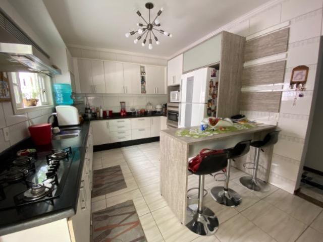 Casa de condomínio próximo centro de Maricá - Flamengo - Foto 8