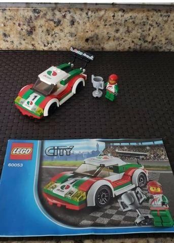 Legos vários tipos Movie,City,Creator em perfeito estado manuais - Foto 4