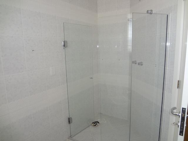 Apartamento duplex cobertura - Foto 10