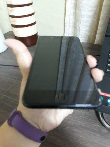 IPhone 7 Plus 32 GB - Foto 6