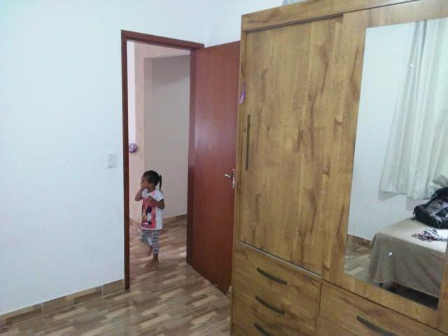 Sítio em Guarapari - Foto 6
