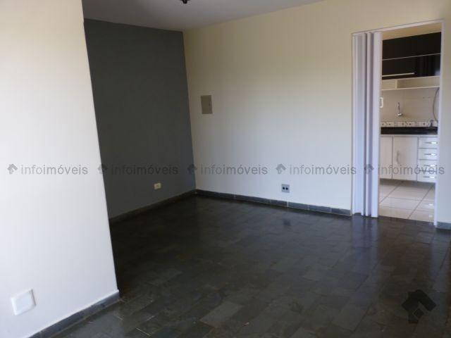 Apartamento 02 Qts. - Jardim Leblon - Foto 8