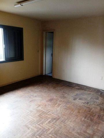 Casa 03 dormitórios, Ouro Branco, Novo Hamburgo - Foto 9