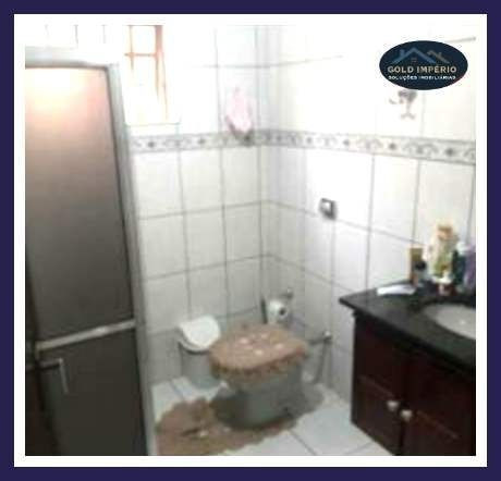 Casa a venda em Jardim das Orquídeas ? SBO (CÓD:022) - Foto 9