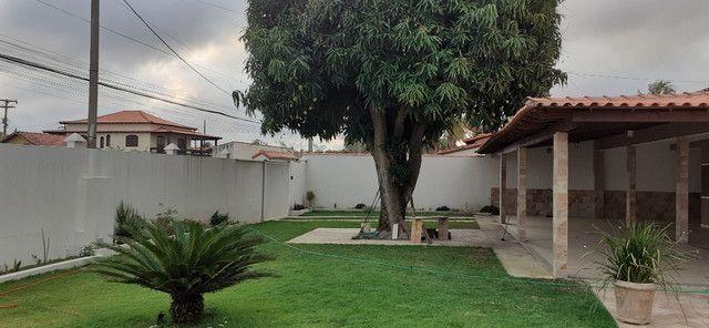 Aluguel casa temporada - Foto 8