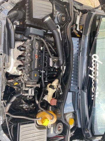 Chevrolet Corsa joy - Foto 2