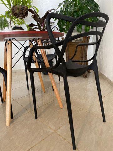 Cadeiras super moderna - Foto 3