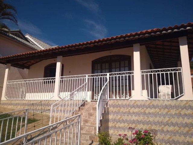 Vendo casa em bairro nobre de São Lourenço - MG - Foto 10
