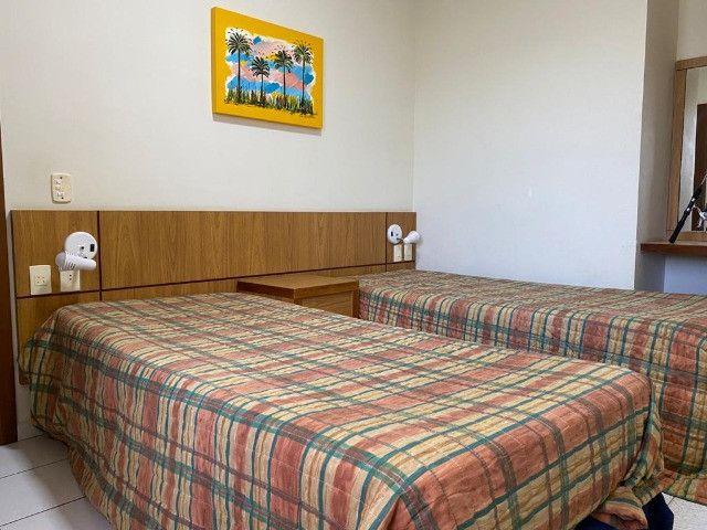 Apartamento à venda de 2 quartos no porto das dunas Porteira Fechada - Foto 16