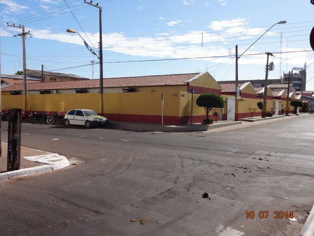 Alugo proximo Expoente,Pitágora e UFMa - Foto 3