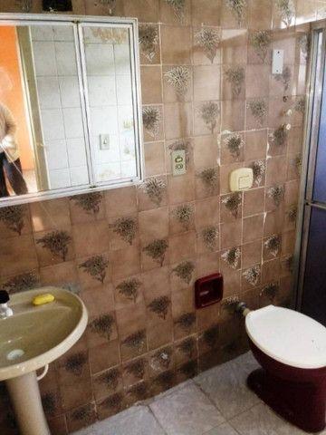 Casa 03 dormitórios, Ouro Branco, Novo Hamburgo - Foto 15