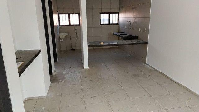 Aluguel de Apartamento na Visconde de Parnaíba - Foto 5