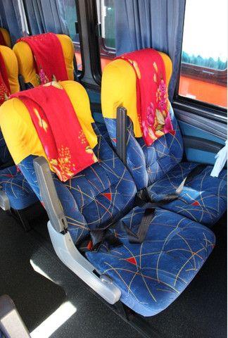 Ônibus Marcopolo G6 - 1200 - Ano 2006 - Foto 3
