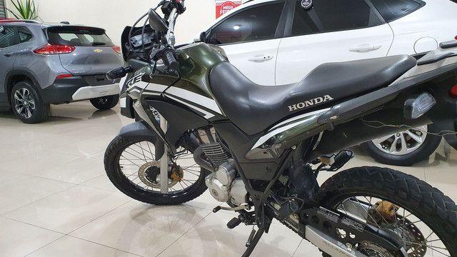 Honda XRE 300 2018 - Foto 3