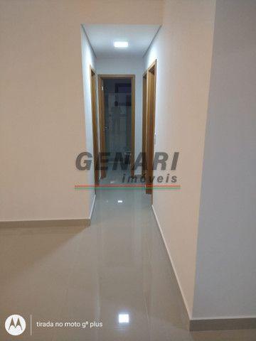 Apartamento para alugar com 3 dormitórios em Vila almeida, Indaiatuba cod:L1335 - Foto 11