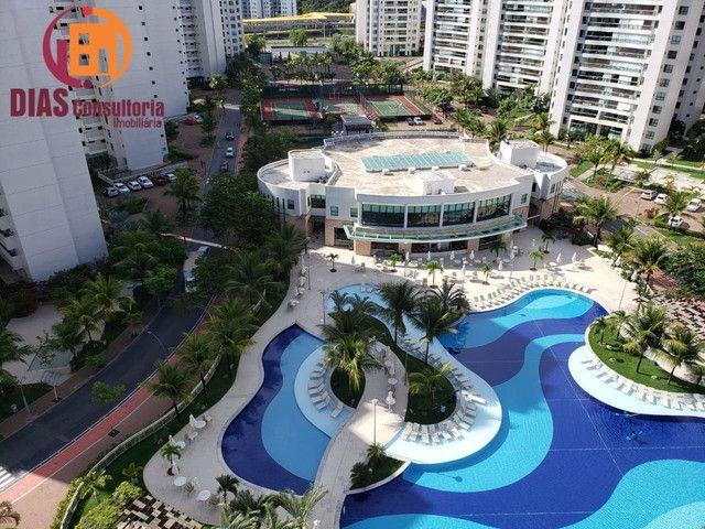Apartamento Alto Padrão à venda em Salvador/BA - Foto 16