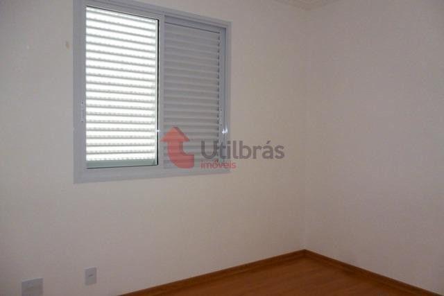 Apartamento à venda, 2 quartos, 2 suítes, 1 vaga, Lourdes - Belo Horizonte/MG - Foto 3