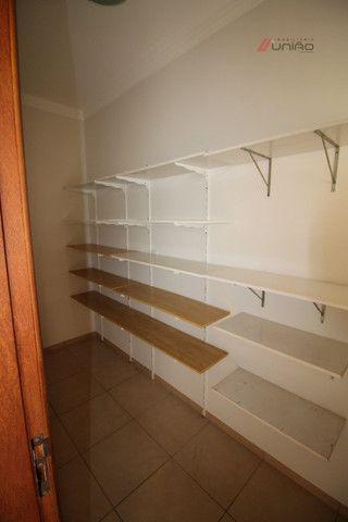 Apartamento em Zona II - Umuarama - Foto 10