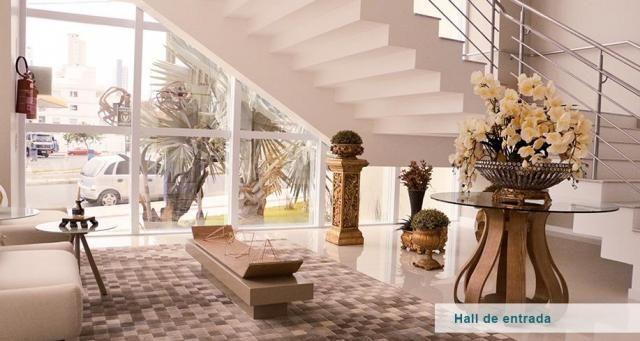 Apartamento para Venda em Balneário Camboriú, Nações, 2 dormitórios, 1 suíte, 2 banheiros, - Foto 11