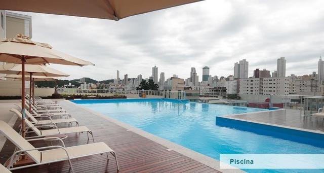 Apartamento para Venda em Balneário Camboriú, Nações, 2 dormitórios, 1 suíte, 2 banheiros, - Foto 14