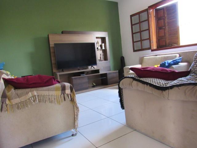 Casa à venda com 4 dormitórios em Caiçara, Belo horizonte cod:6286 - Foto 6