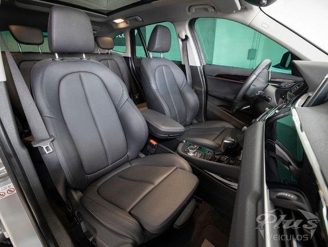 BMW X1 2.0 S-DRIVE X-LINE 4P - Foto 15