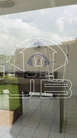 Apartamento à venda com 2 dormitórios cod:VAP002015 - Foto 13