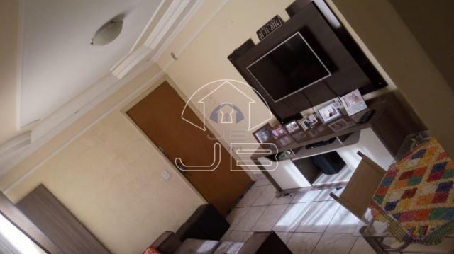 Apartamento à venda com 2 dormitórios cod:VAP003159 - Foto 5
