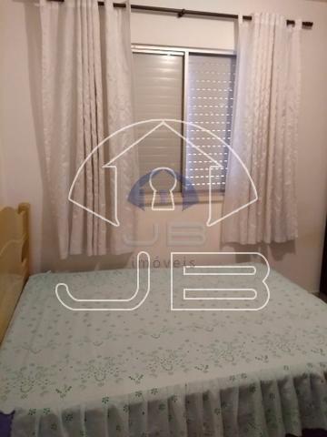 Apartamento à venda com 2 dormitórios cod:VAP003068 - Foto 2