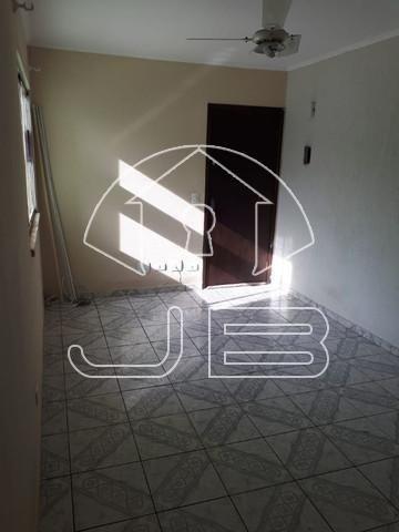 Apartamento à venda com 2 dormitórios cod:V387 - Foto 4