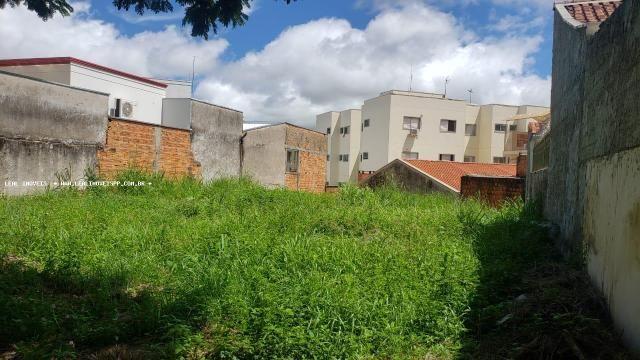 Terreno para Venda em Presidente Prudente, CINQUENTENÁRIO - Foto 3