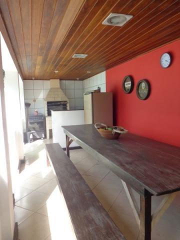 Casa Residencial no Bairro QUITANDINHA - Foto 8