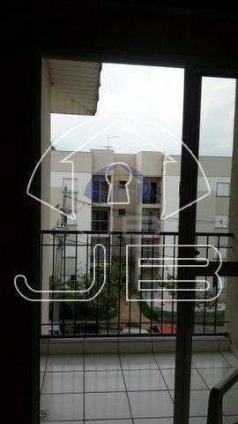 Apartamento à venda com 2 dormitórios cod:VAP002015 - Foto 2