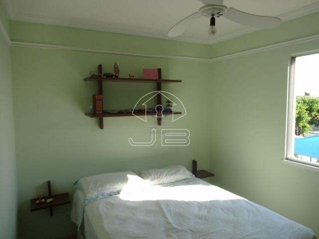 Apartamento à venda com 2 dormitórios cod:VAP002162 - Foto 9
