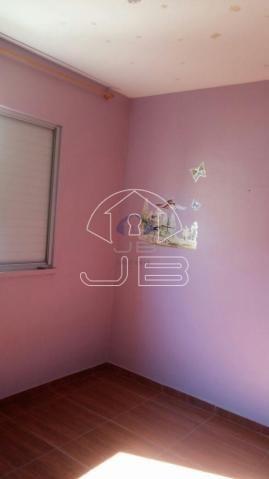 Apartamento à venda com 2 dormitórios cod:VAP001790 - Foto 6