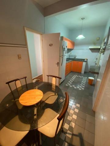 Apartamento à venda com 3 dormitórios em Icaraí, Niterói cod:891347 - Foto 8