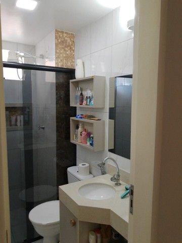 Apartamento no Bairro Julião Ramos - Foto 13
