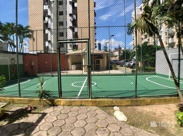 Apartamento à venda com 2 dormitórios em Coqueiro, Ananindeua cod:8383 - Foto 14