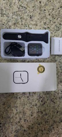 Smartwatch T900 - Foto 2