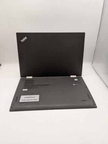 Lenovo X1 carbon yoga 7 geração  i7 - Foto 5