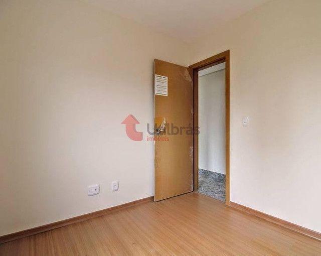 Apartamento à venda, 2 quartos, 2 suítes, 1 vaga, Lourdes - Belo Horizonte/MG - Foto 4