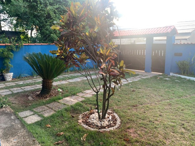 Casa no Centro de Inoã, 3 Quartos  - Foto 3