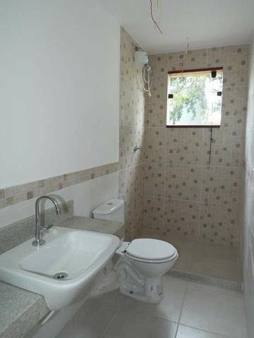 Maravilhosa casa para venda no melhor condomínio de São Pedro da Aldeia/RJ, - Foto 3