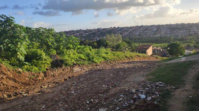 Dois terrenos no Jardim miritania  - Foto 3