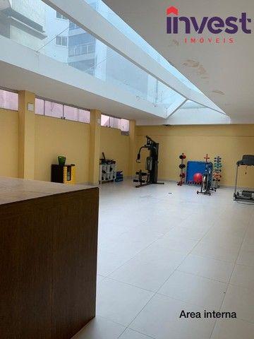 Apartamento Enorme com 4 Suítes em Taguatinga Sul. - Foto 10