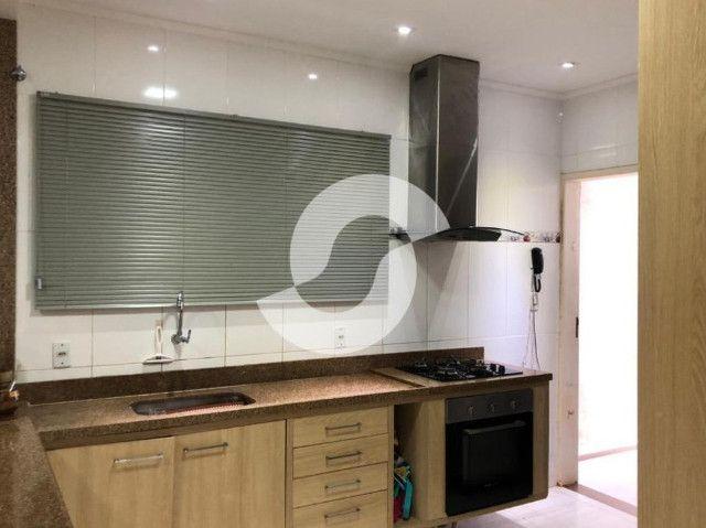 Casa com 3 quartos dentro de condomínio , 100 m², à venda por R$ 450.000 - Foto 11