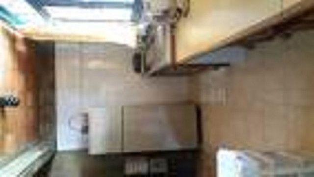 Casa com 3 Quartos à Venda, 250 m² por R$ 445.000  - Foto 4