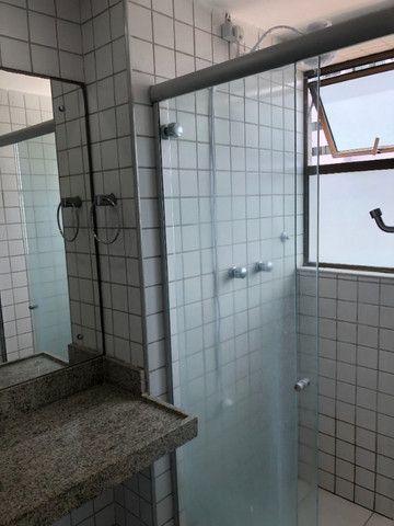 Apartamento para aluguel com 4 qtos em Boa Viagem<br><br> - Foto 16